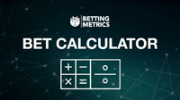 Best offer for Bet-calculator-software 1