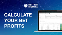 Trust the Bet-calculator-software 9