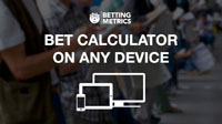 Check out Bet-calculator-software 2