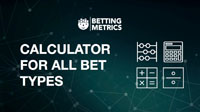 Learn more about Bet-calculator-software 5