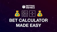 See more about Bet-calculator-software 7