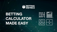 Trust the Bet-calculator-software 8