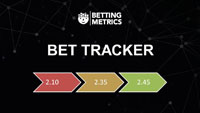 More about Bet-tracker-software 9