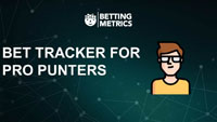 More about Bet-tracker-software 2