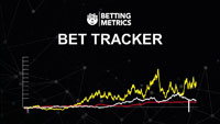 More information about Bet-tracker-software 4