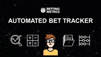 More information about Bet-tracker-software 8