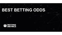 Trust the Betting Odds 9