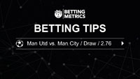Look at Betting Tips 3