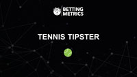 More about Tipster 9