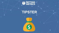 Take a look at Tipster 8