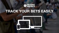 More information about   Track My Bet 2