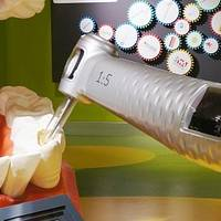 Select Dental Implants Bulgaria 8