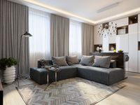 Information about Serviced Apartments Sofia 8