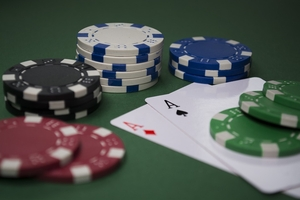 See more about Best Online Casino 15