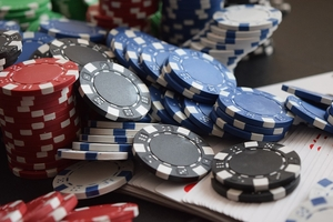 Offers for Best Online Casino 25
