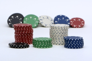 Learn more about Best Online Casino 37