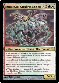 See more about Magic The Gathering Deck Builder 12