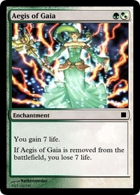 See more about Magic The Gathering Deck Builder 30