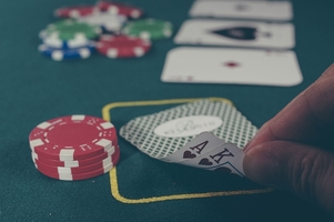 Find the best deals on No Account Casinos 22