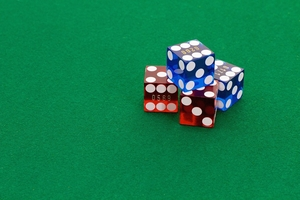 Find the best deals on No Account Casinos 31