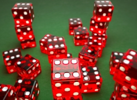 The best No Account Casinos 4