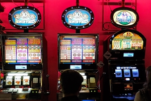 See more about No Account Casinos 6