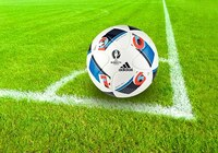 Take a look at Today Football Predictions 29