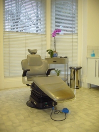 Info about Dentist Sofia 24
