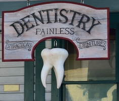More about Dentist Sofia 25