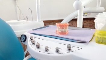 Top Dentist Sofia 3