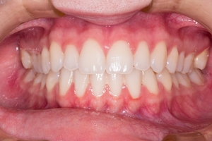 Look at Dentist Sofia 31