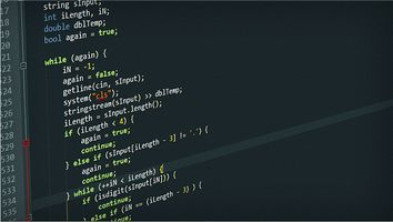 Information about Php Web Programming 11
