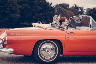 The best Vintage Cars For Sale 33