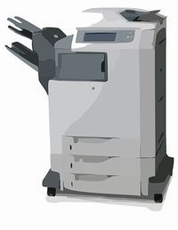 Fabric Laser Cutter - 1507 selections