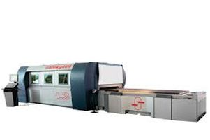 Fabric Laser Cutter - 93411 prices