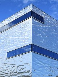 Ventilated Facade System - 44898 selections