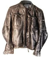 Leather Jackets - 34263 customers