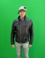 Leather Jackets - 72293 offers