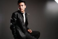 Leather Jackets - 14485 discounts