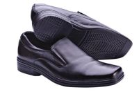 Mens Shoes - 35311 types
