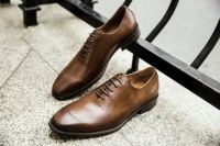 Mens Shoes - 84197 combinations