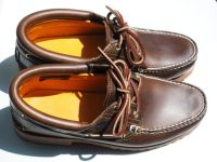 Mens Shoes - 21534 prices