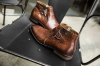 Mens Shoes - 72164 offers