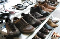 Mens Shoes - 32575 selections
