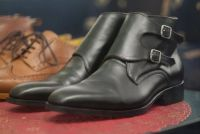 Mens Shoes - 86772 opportunities