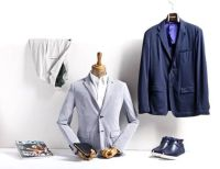 Mens Suit - 14701 discounts