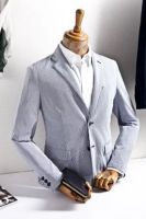 Mens Suit - 67667 achievements
