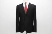Mens Suit - 61494 selections