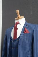 Mens Suit - 46031 varieties
