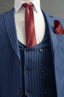 Mens Suit - 40809 customers